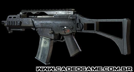 http://www.cadeogame.com.br/z1img/00_00_0000__00_00_0011111b480074e778e428c72cfe8c7bbe29403_524x524.jpg