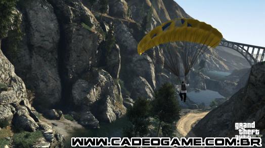 http://www.cadeogame.com.br/z1img/00_00_0000__00_00_0011111b56415d4079443ea068e6b4e19be061b_524x524.jpg