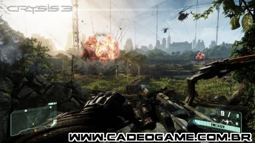 http://media.pcgamer.com/files/2012/11/Crysis-3-Explosions-Beneath-the-Liberty-Dome.jpg