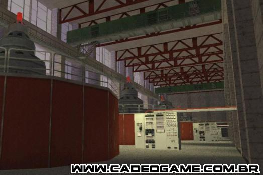 http://static2.wikia.nocookie.net/__cb20080628121302/es.gta/images/e/ed/ShermanDam-2.jpg