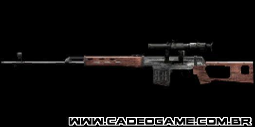 http://images2.wikia.nocookie.net/__cb20120118163806/callofduty/images/6/6f/Dragunov_menu_icon_CoD4.png