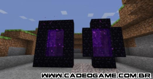 http://www.minecraftwiki.net/images/thumb/0/07/2011-10-23_20.57.56.png/300px-2011-10-23_20.57.56.png
