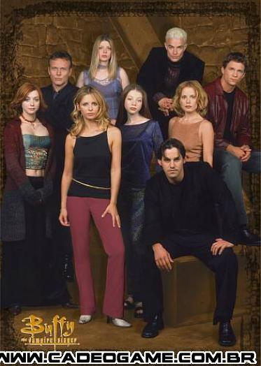 http://1.bp.blogspot.com/_L6E4hOYhics/RlrYiLcgVdI/AAAAAAAADGg/TyrF1evLSf8/s1600/buffy-the-vampire-slayer-cast-4900216.jpg