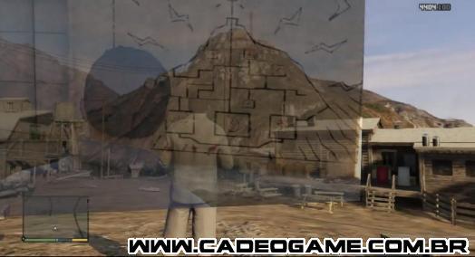 Iluminatis 00_00_0000__00_00_0011111bc3cb6dc12af1652140d3ef47821a611_524x524