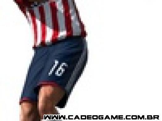 http://static0.baixakijogos.com.br/images/games/000/004/047/screenshots/195149/img_thumb.jpg?9d6a16