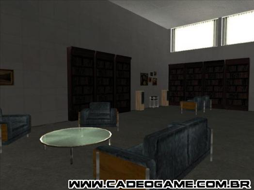 http://images4.wikia.nocookie.net/__cb20130218180941/es.gta/images/thumb/e/e6/Madd_dogg_mansion4.jpeg/640px-Madd_dogg_mansion4.jpeg