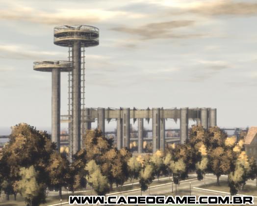 http://images.wikia.com/gtawiki/images/a/a7/MeadowsPark-GTA4-LibertyStatePavillionTowers.jpg
