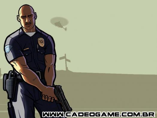 http://media.gta-series.com/galleries/sanandreas/artworks/073.jpg