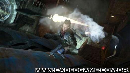 http://jogorama.com.br/arquivos/noticias/5158_6.jpg