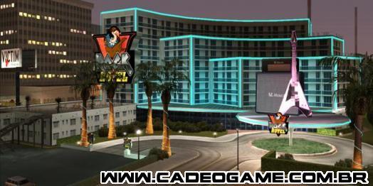 http://img2.wikia.nocookie.net/__cb20100709205002/gtawiki/images/thumb/b/ba/V-RockHotel-GTASA-exterior.jpg/640px-V-RockHotel-GTASA-exterior.jpg