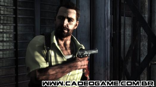 http://static1.baixakijogos.com.br/images/games/000/003/880/screenshots/254228/img_normal.jpg?05d2ea