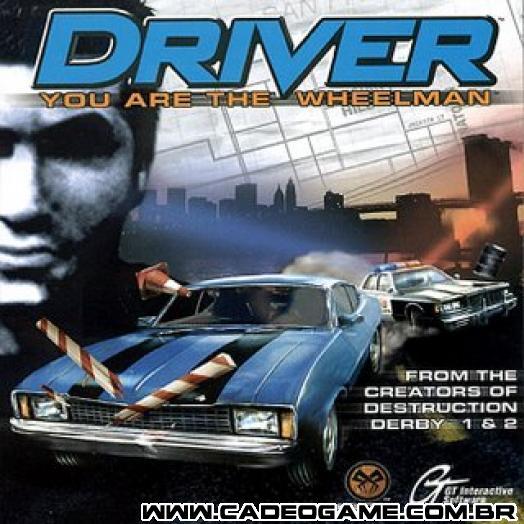http://i38.servimg.com/u/f38/12/58/01/34/driver11.jpg