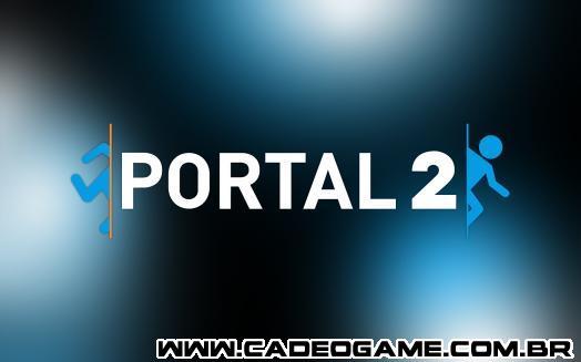 http://www.gamesfever.com.br/wordpress/wp-content/uploads/2011/04/portal2b.png
