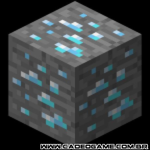 http://www.minecraftwiki.net/images/9/9d/Diamond_(Ore).png