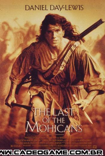 http://pinartarhan.com/blog/wp-content/uploads/2010/03/last_of_the_mohicans_ver2.jpg