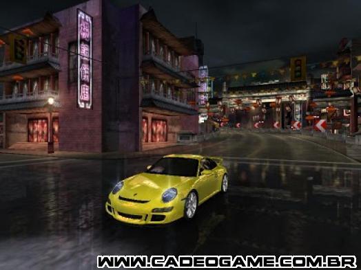 http://1.bp.blogspot.com/_03us9eR4yKo/TLj2z1s4tgI/AAAAAAAACr4/I7Qxzh7njgI/s400/d2adffb7-ea1c-417a-b554-badf9aafd1db.jpg