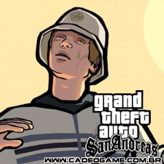 http://media.gta-series.com/galleries/sanandreas/artworks/089.jpg