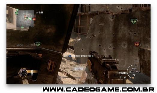 http://www.codblackopsblog.com/wp-content/uploads/2012/04/black-ops-2-leaked-screenshot.jpg