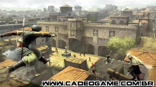 http://4.bp.blogspot.com/-eUgHsIPnWUc/Tej4wAAVsiI/AAAAAAAACpc/iSCwJX2Fvoc/s1600/Assassins-Creed-Revelations-First-Multiplayer-Screenshot.jpg