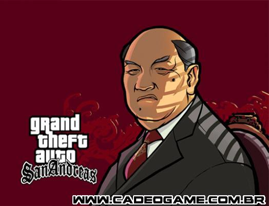 http://media.gta-series.com/galleries/sanandreas/artworks/048.jpg