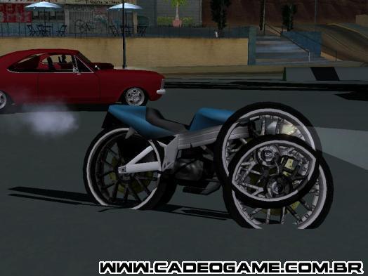 http://img64.imageshack.us/img64/6605/gallery31ys9.jpg