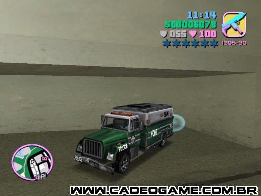 http://www.gtamind.com.br/wiki/images/Enforcer.JPG