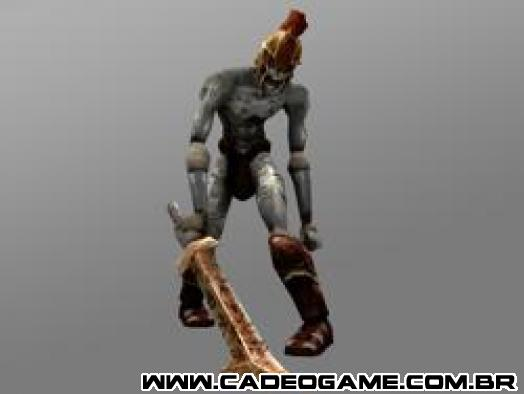 http://images2.wikia.nocookie.net/__cb20080716173341/godofwar/images/thumb/b/b0/Undead_Legionnaire.jpg/250px-Undead_Legionnaire.jpg
