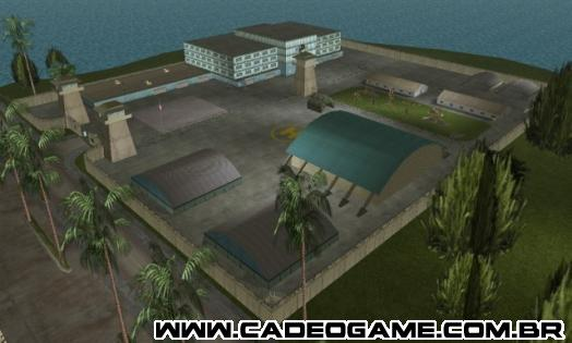 http://images3.wikia.nocookie.net/__cb20101207213736/gta/pt/images/thumb/0/05/FortBaxter.jpg/640px-FortBaxter.jpg