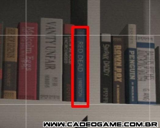 Referência ao Red Dead Redemption 00_00_0000__00_00_0011111d9f6d795e760e996a30bcb72f86a08e1_524x524
