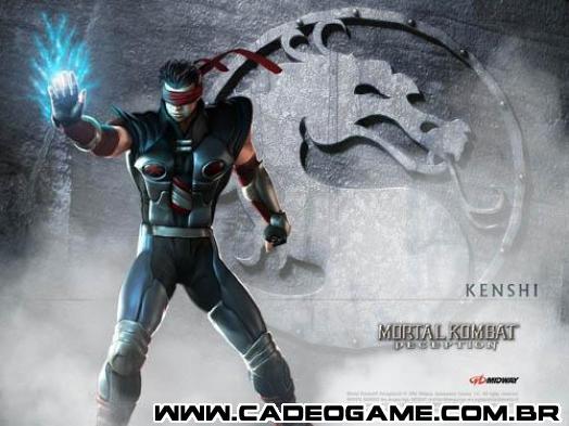 http://www.zonamortalkombat.com.ar/games/mkd/personajes/bio_kenshi.jpg
