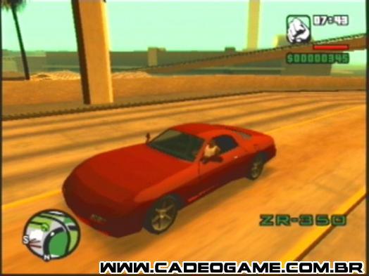 http://gtadomain.gtagaming.com/images/sa/vehicles/zr-350.jpg