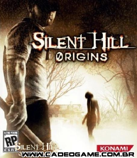 http://www.tigergames.com.br/detonados/wp-content/uploads/Silent-Hill-Origins.jpg