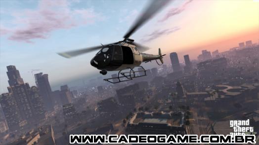 http://www.cadeogame.com.br/z1img/00_00_0000__00_00_0011111dc3552686f40f3784ed85aa36d915434_524x524.jpg