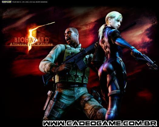 http://www.residentevilsaga.it/pages/re5/wallpapers/1280/wp_03_1280x1024.jpg