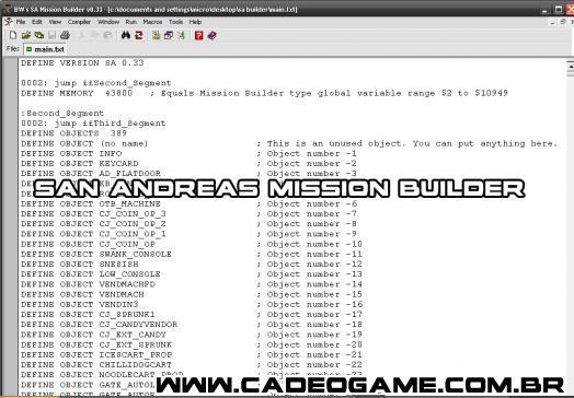 http://img651.imageshack.us/img651/8255/sambl.jpg
