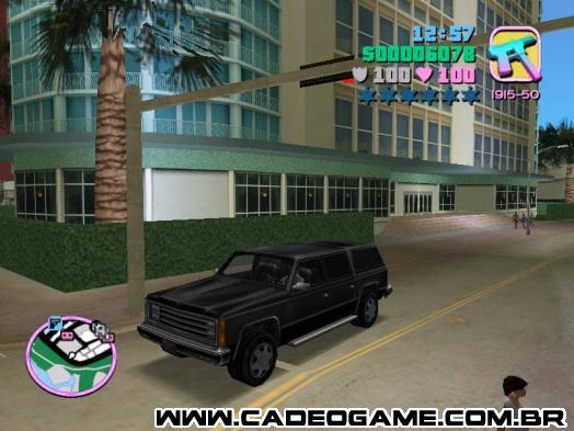 http://www.gtamind.com.br/wiki/images/FBI_Rancher.JPG