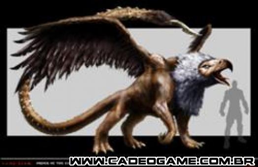 http://images2.wikia.nocookie.net/__cb20110429013937/godofwar/images/thumb/6/66/Griffon_final-1-.jpg/250px-Griffon_final-1-.jpg