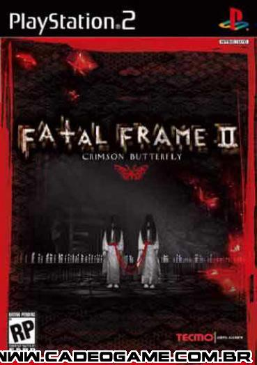 http://www.gamebox.com.pl/ps2/Fatal-Frame-2.jpg