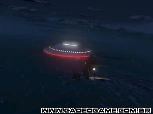 http://images2.wikia.nocookie.net/gtawiki/images/1/17/UFO-Sandy_Shores-GTAV.png