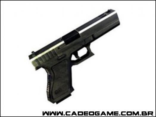 http://www.csonlinebr.net/images/armas/Glock.jpg