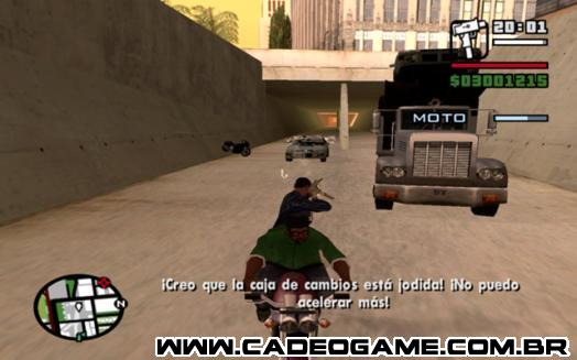 http://static4.wikia.nocookie.net/__cb20110203095561/es.gta/images/thumb/1/10/FrontalJust.png/640px-FrontalJust.png