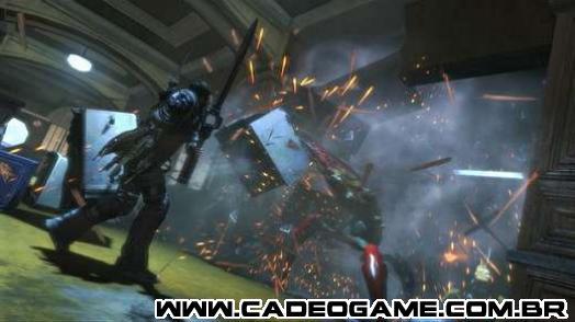 http://jogorama.com.br/arquivos/noticias/5158_2.jpg