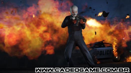http://s.glbimg.com/po/tt/f/original/2013/05/02/o-jogo-promete-muita-acao-e-destruicao.jpg