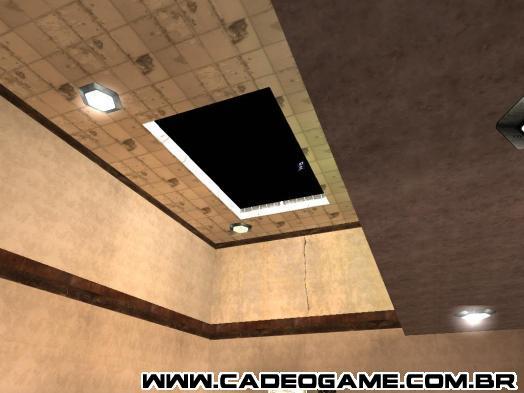 http://i16.photobucket.com/albums/b43/enki240/gallery585.jpg