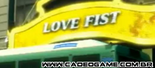 http://img697.imageshack.us/img697/2738/bandan.png