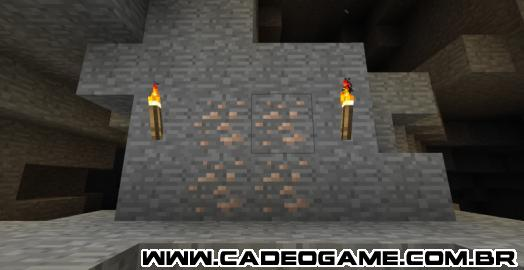 http://www.minecraftwiki.net/images/thumb/4/42/2011-12-21_18.20.29.png/800px-2011-12-21_18.20.29.png