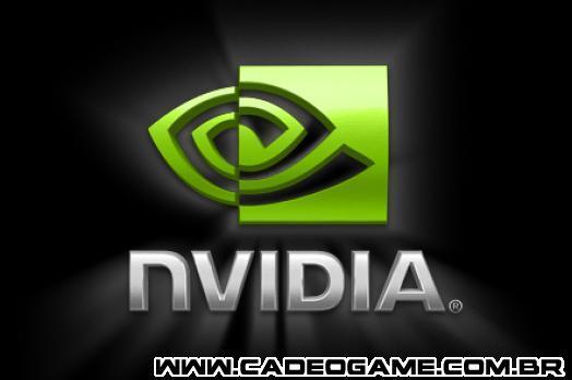 http://www.mydigitallife.info/wp-content/uploads/2008/06/nvidia.gif