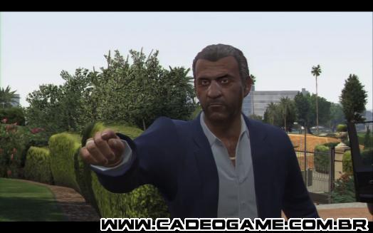 http://www.cadeogame.com.br/z1img/00_00_0000__00_00_0011111ea0025a60fec3d488315aae247aa1241_524x524.jpg