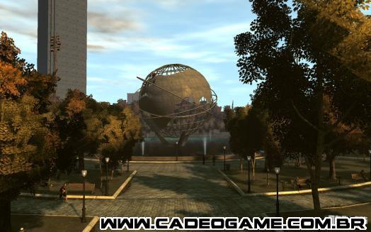 http://media.gtanet.com/images/5607-gta-iv-dukes.jpg