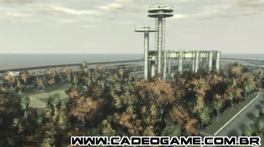http://images3.wikia.nocookie.net/__cb20090312172704/es.gta/images/a/ac/Meadows_Park.png